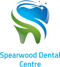 Spearwood Dental Centre Logo
